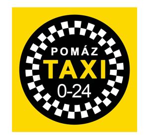 Pomáz Taxi